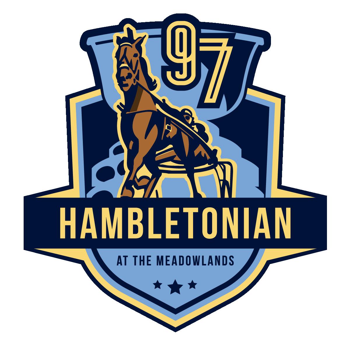 Hambletonian Shop