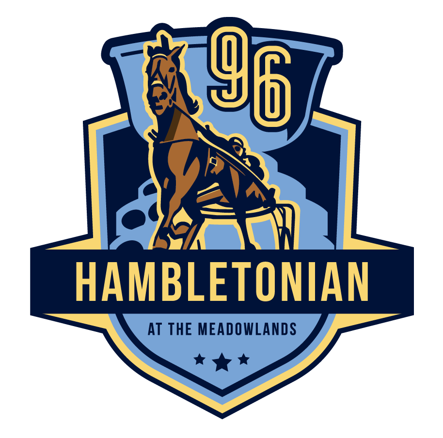Hambletonian Shop